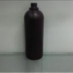 1000 ml PCR Bullet, Round, 28-410,