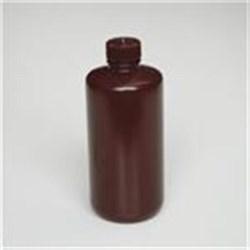 4 ltr P/P Cylinder, Round, 37-415, W/Cap