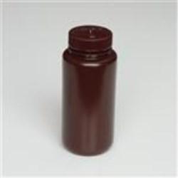 500 ml HDPE Jar, Round, 63-415, ,