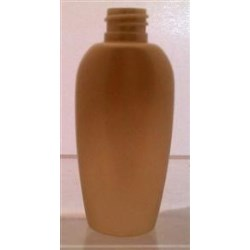 50 ml HDPE Reverse Tapered, Round, 30-400, ,