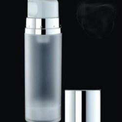 150 ml P/P Cylinder, Round, 22mm, ,