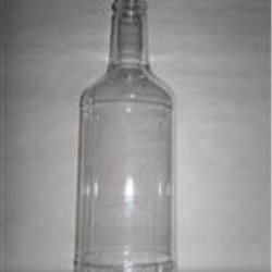 1.5 ltr PET Barrier Long Neck, Round, 33Special, ,