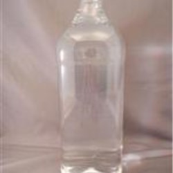 1.5 ltr PET Cylinder, Round, 32mm, ,