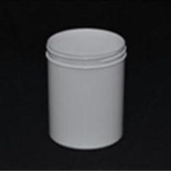 18 oz P/P Jar, Round, 89-400,