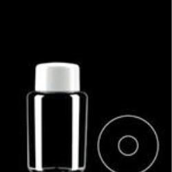 300 ml PVC Cylinder Round, 22mm, ,
