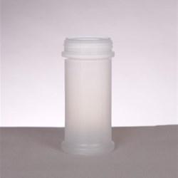 360 ml P/P Jar Round, 63-485, ,