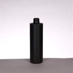 240 ml HDPE Cylinder Round, 24-410,