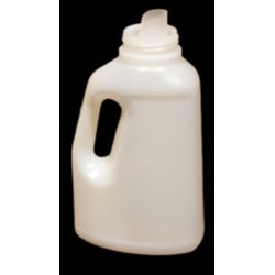 32 oz HDPE Handleware Other, 51mm ,