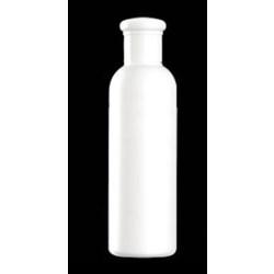 200 ml P/P Bullet Round, 24-415, ,