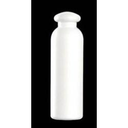 200 ml P/P Bullet, Round, 24-410, ,