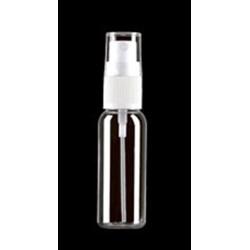 25 ml PETG Bullet, Round, 18-415, ,