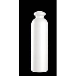 350 ml P/P Bullet Round, 24-410, ,