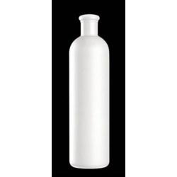 500 ml P/P Bullet Round, 24-415, ,