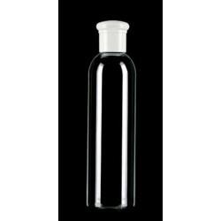 250 ml PETG Bullet Round, 24-415, ,