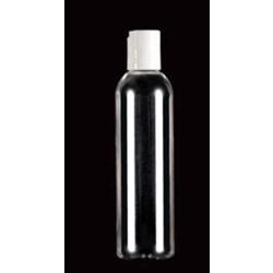 250 ml PETG Bullet Round, 24-410, ,