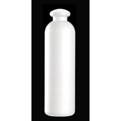 400 ml P/P Bullet Round, 24-410, ,