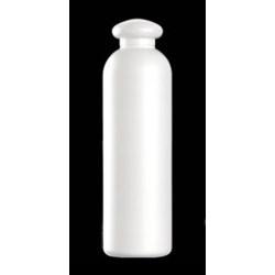 300 ml P/P Bullet Round, 24-410, ,