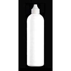 250 ml P/P Bullet Round, 20-410, ,