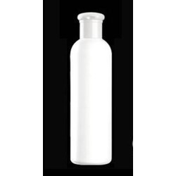 250 ml P/P Bullet Round, 24-415, ,