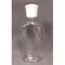 100 ml PVC Pinch Oval, 20-415,