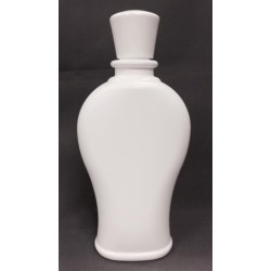 350 ml PVC Pinch Oval, 24-415,
