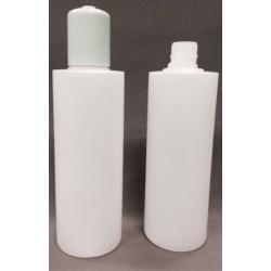 150 ml HDPE Cylinder Round, 17mm, ,