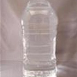 2 ltr PET SELENIS Straight Sided, Square, 38-400, Grip ** MUST USE SELENIS RESIN ** ,