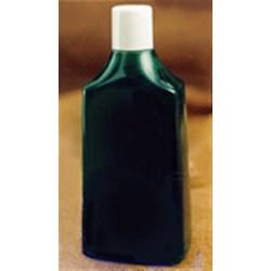 12 oz PVC Tapered Oblong, 24-410,