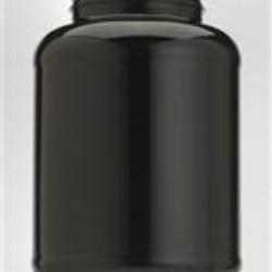 6250 cc PET Packer, Round, 120-400, Label Indent