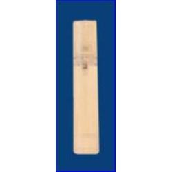 10 ml SAN Cylinder, Round, 13-410, ,