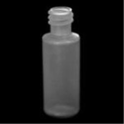 3 cc LDPE Cylinder, Round, 8-425,