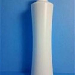 16 oz HDPE Pinch, Round, 28-410, Hydra Solution Conditioner