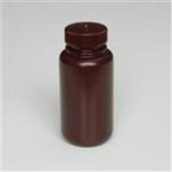 250 ml HDPE Cylinder, Round, 43-415, ,