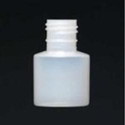 0.25 oz HDPE Cylinder, Round, 15-415,