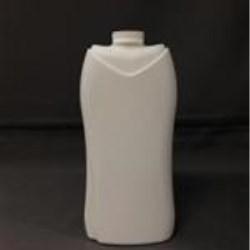 200 ml P/P Pinch Oblong, 17.6,