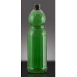 750 ml PET Pinch Round, 28-400Special ,