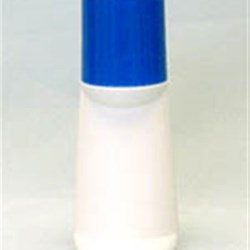 2 oz HDPE Roll-On, Oval, 36Special, Electro Tr ,