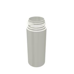 5oz Foamer Cylinder