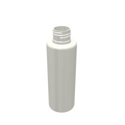 3.4oz Cylinder