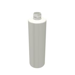 10oz Cylinder