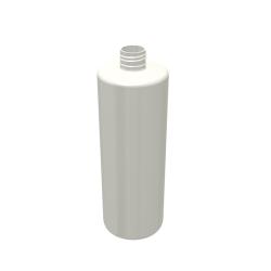 16oz Cylinder