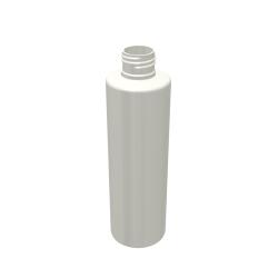 6.5oz Cylinder