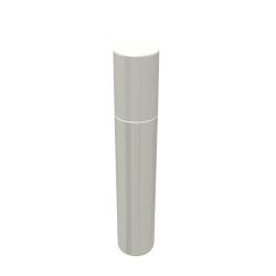 5oz overcap cylinder