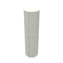 1.7oz overcap cylinder