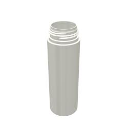 7.4oz Foamer Cylinder