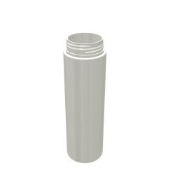 2oz Foamer Cylinder
