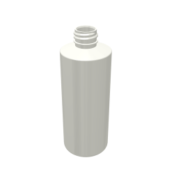 4oz Cylinder