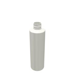 6oz Cylinder