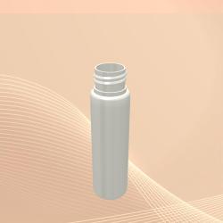 1oz Cylinder