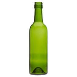 375 ml Claret, Champagne Green, Stelvin Finish, 8005274